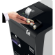 DITRON SAFE MONEY COMPACT AUTOMATIC DRAWER