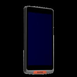 PDA ANDROID SUNMI M2