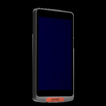SUNMI M2 ANDROID PDA