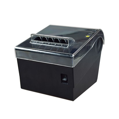 HPRT KP-806 PLUS KITCHEN PRINTER