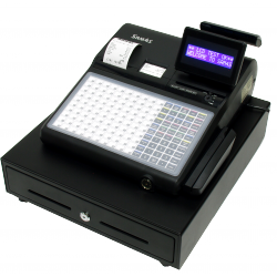 CASH REGISTER SAM4S ER-940