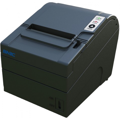 SNBC BTP-R180II RECEIPT PRINTER