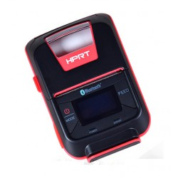 HPRT HM-E200 PORTABLE PRINTER