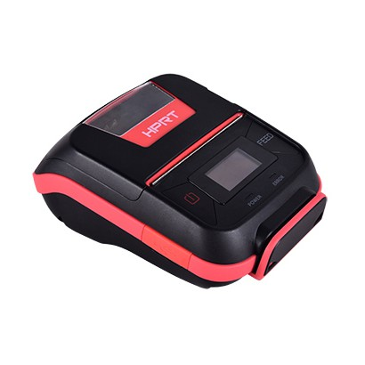 HPRT HM-E300 PORTABLE PRINTER
