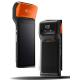 SUNMI V2 PRO ANDROID PDA