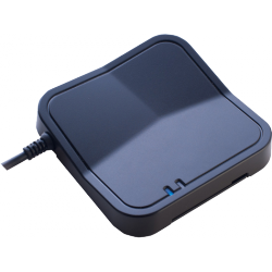 Lector NFC SCANTECH ID RFR811