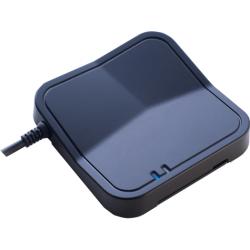 SCANTECH ID RFR811 NFC READER