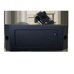 LECTOR RFID SG-EM9918AE