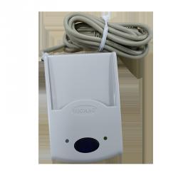 LECTOR RFID GIGATEK PCR-300/330