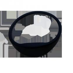SYLICON RFID WRISTBAND