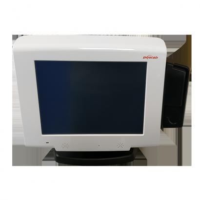 TPV POSLAB ECOMINI Z8350