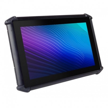 TABLET ANDROID XPLORE DT10