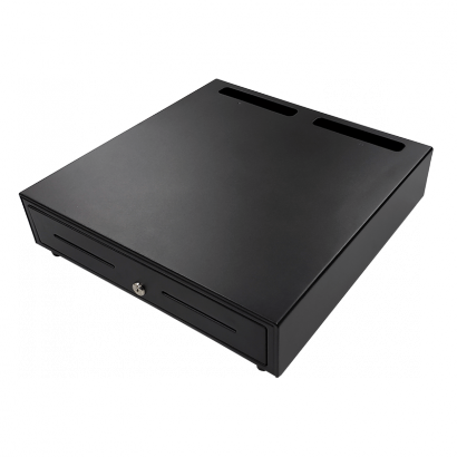 46 CM ELECTRIC CASH DRAWER
