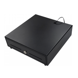 33 CM ELECTRIC CASH DRAWER