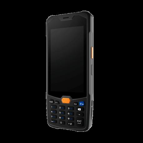PDA ANDROID SUNMI L2K