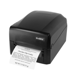 GODEX GE300 LABEL PRINTER