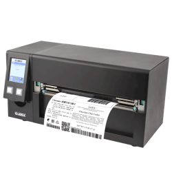 GODEX HD830i LABEL PRINTER