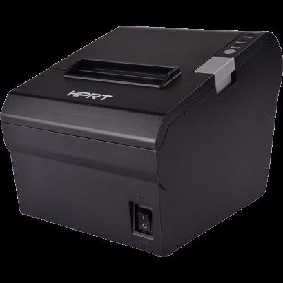 HPRT TP-805 RECEIPT PRINTER