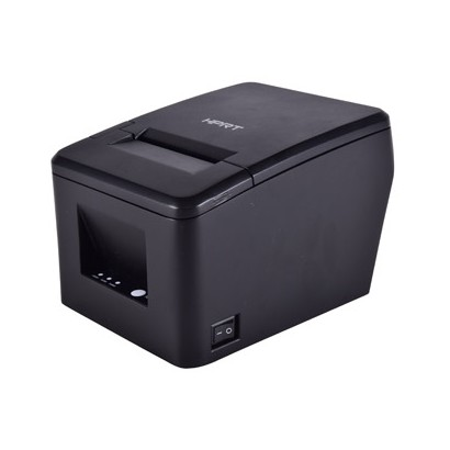 UNICOPOS TP-80BE RECEIPT PRINTER