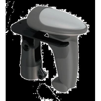 Soporte para escáner de mano en SNS-A o SNS-L