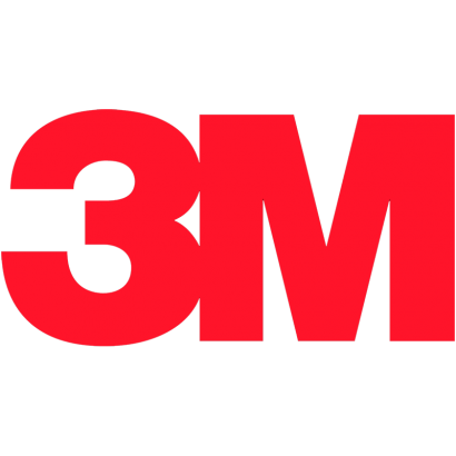 3M Adhesive for SNS-P or SNS-L