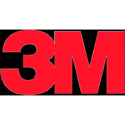 Adhesivo 3M para SNS-P o SNS-L