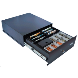 SMARTTILL CASH DRAWER