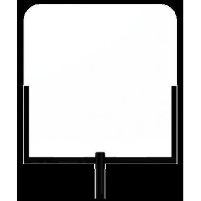 Kit Protecció Plexiglàs