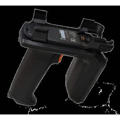 UHF TRIGGER GUN FOR SUNMI L2K