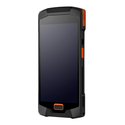 SUNMI P2 LITE ANDROID PAYMENT TERMINAL