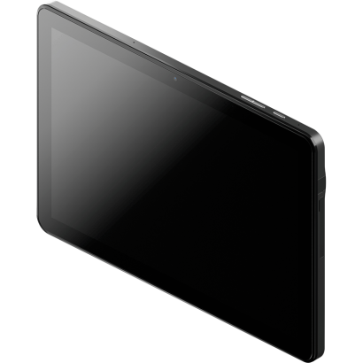 TABLET ANDROID SUNMI M2 MAX