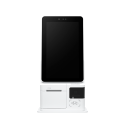 SUNMI K2-MINI SELF-SERVICE KIOSK
