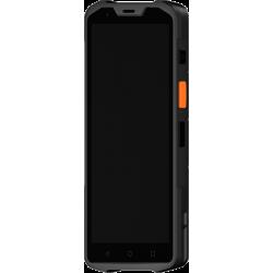 "PDA ANDROID 5,5"" IP65 SUNMI L2S"