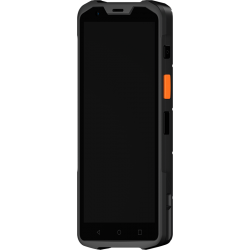 "SUNMI L2S IP65 5,5"" ANDROID PDA"