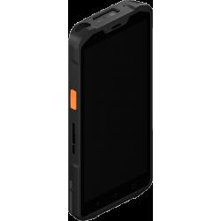 """PDA ANDROID 5,5"""" IP65 SUNMI L2S + ESCANER"""