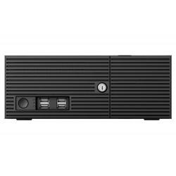 POSBANK BOXPOS J1900 PC