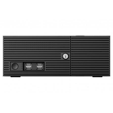 PC POSBANK BOXPOS-J1900