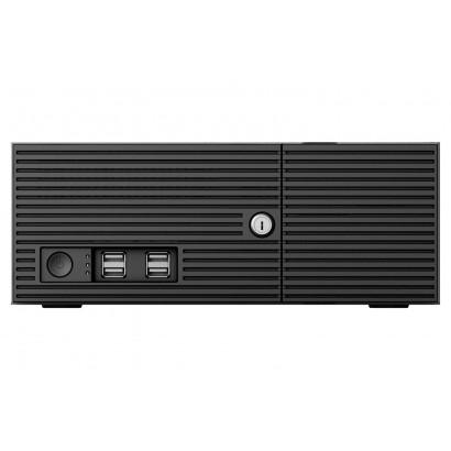 PC POSBANK BOXPOS-i3