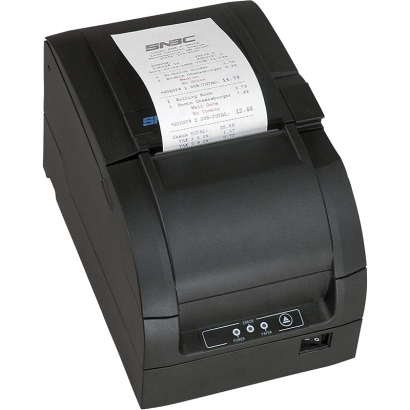SNBC BTP-M300 RECEIPT PRINTER