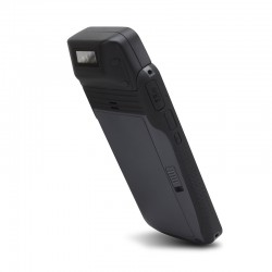 2D BARCODE READER FOR XPLORE DT4100