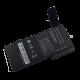 BATERIA XPLORE DT4100