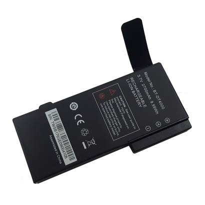 XPLORE DT4100 BATTERY