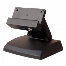 XPLORE DT10 DOCKING STATION