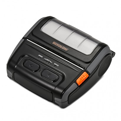 BIXOLON SPP-R410 PORTABLE PRINTER