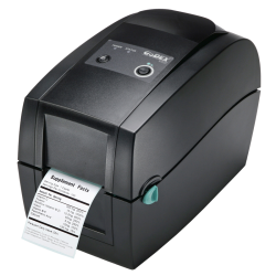 GODEX RT200 LABEL PRINTER