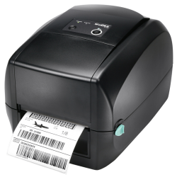 GODEX RT700 LABEL PRINTER