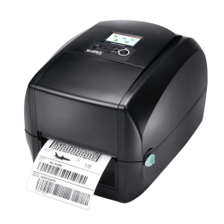 GODEX RT700i LABEL PRINTER