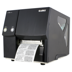 GODEX ZX420 LABEL PRINTER