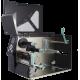 GODEX ZX420i LABEL PRINTER
