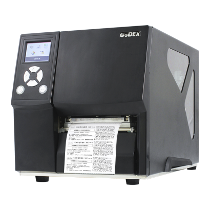GODEX ZX420i LABEL PRINTER